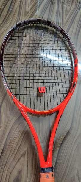 Head RadicalMP Adults Tennis racquet