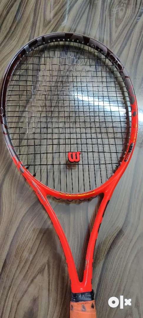 Head RadicalMP Adults Tennis racquet 0