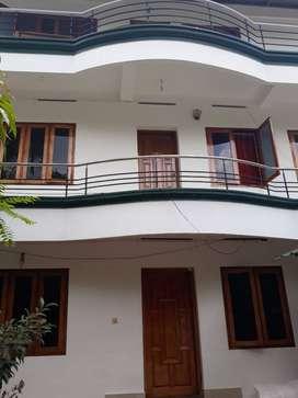 PG for Sale Opp Infosys Trivandrum