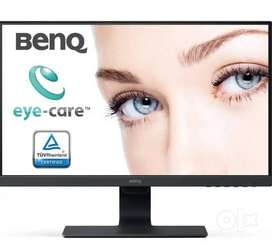 Benq GW2780 24 inch monitor