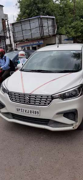 New eartiga 2019 private no. FOR MONTHLY RENT