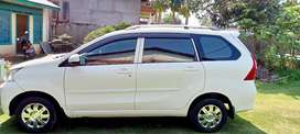 Daihatsu Xenia X VVT-I 1.3