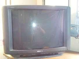 "Sony 29""needs repair 700,"