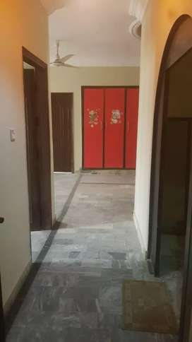 Flate for sell and rent availavle