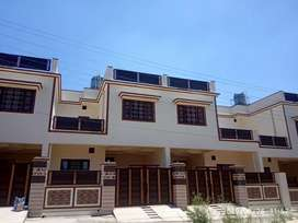 3BHK House @ 39.9 lacs only