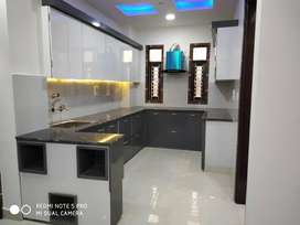 Cont.Ravi.3bhk.flat.good.loction.near.matro.hurry.flat.shot.