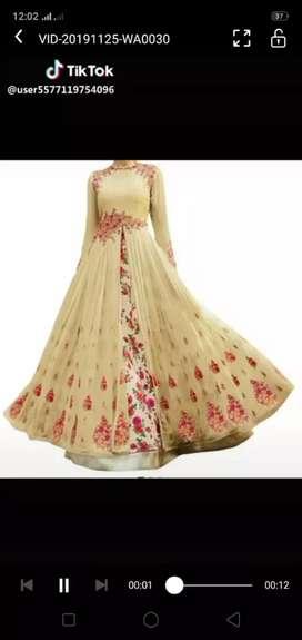 Banarsi sari and Kota pure ZARI saree
