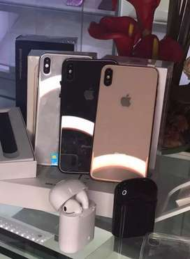 Iphone latest model all variant 256gb with bill