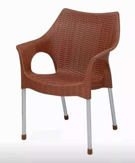 Plasic Chairs , most selling chairs