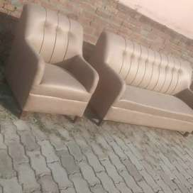 New sofa for sale with best quality maatrix