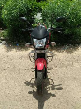 Good Condition Hero Splend I-smart with Warranty |  7514 Jaipur