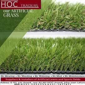 artificial turf , astro turf . imported grass carpet turf