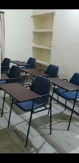 School and office  material for sale