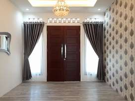 Lantai kayu Wallpaper Gordyn Gorden Young Executive Special Choice