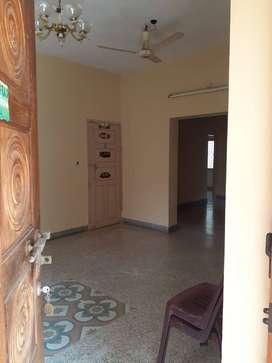 2BHK Semi Furnished House for Rent at Kulshekar