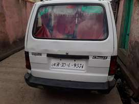 I want to sell my car with awesome condition in very cheap rate
