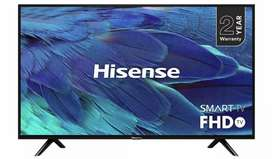 New Led Tv Wholesaler price me with 2 years warranty