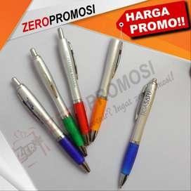Souvenir Pulpen Pen Pena Promosi tipe 700