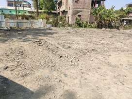 A well developed land suitable for any purpose is for sale