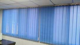 Office & Home Window Blinds