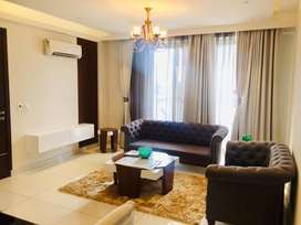 Spacious Flat for Sale In Mohali 85 Sector
