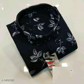 Shirts for men's