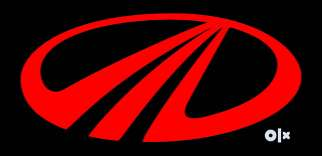 automobile company hiring staff for all over india intrested candidate 0