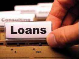 Micro Credit Business Solution