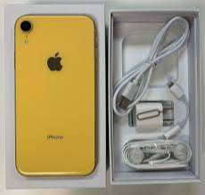 Iphone Xr Limited Stock Sale - 60%.