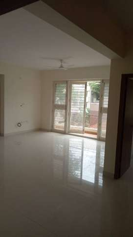 East Facing 2 BHK near Coffee Day in Kammanahalli.
