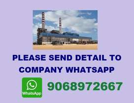Purchase, Sales, Marketing, Supply, Store, Material, Dispatch