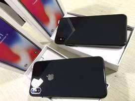 Iphones at lowest price get it at cod