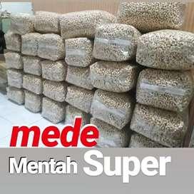 Kacang Mete / Mede Harga Grosir