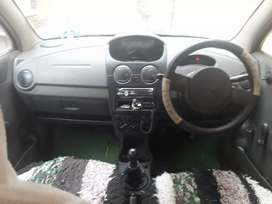 Spark car for sell