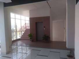^IT Offices% available for rent/in mohali