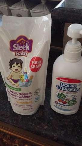 Lowogan kerja baby sitter pengasuh anak
