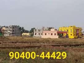 Bank finance available hot location Bhubaneswar Hanspal