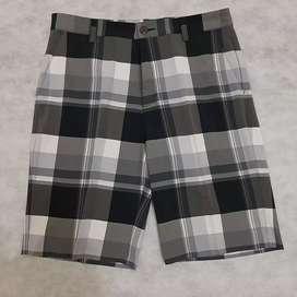 Celana Golf  Adidas