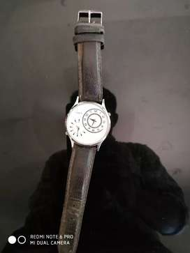 Men's Watch timex
