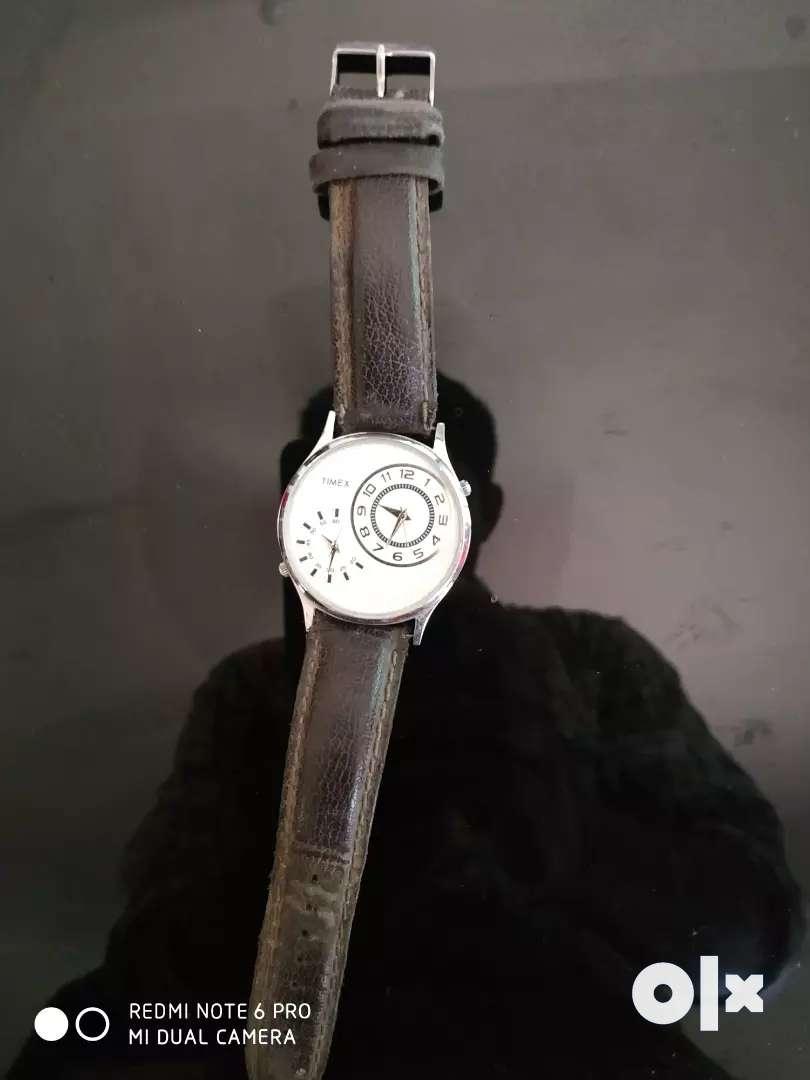 Men's Watch timex 0