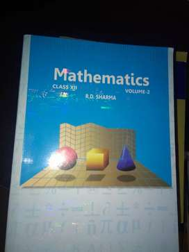 iit jee basic concepts book  rd sharma