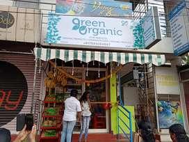 Shop at Thiruvananthapuram chakka