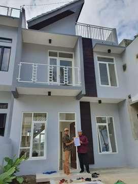 rumah villa mewah kota batu promo ahir tahun