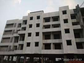 Neral East  property,  Low budget property Rera registered