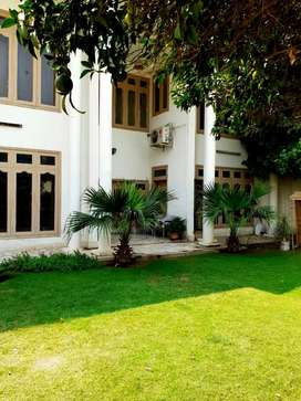 1 Kanal Home For Sale Nasheman Colony Multan