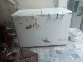 Hair freezer for sale