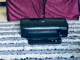 HP colourjet 7000 unused brand new printer