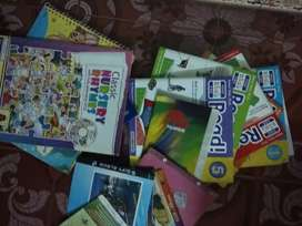 Little Kids & PreSchool Kids Study Books for Sale Just Rs.199/- Onward