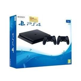 Play Station PS4 for sale