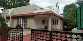 Bungalows And Paint House Available Gangapur Rd